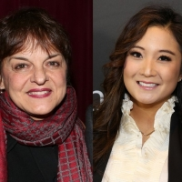 Priscilla Lopez, Ashley Park, Michael Urie, and More Will Lead GRAND HORIZONS on Broadway