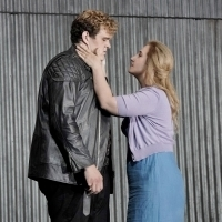 BWW Review: JENUFA at Santa Fe Opera