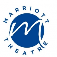Drury Lane Theatre And The Marriott Theatre Postpone 2020/2021 Seasons To 2021/2022 Photo