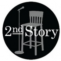 2nd Story Announces 2021-22 Season Photo
