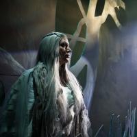 Perseverance Theatre Hosts World Premiere of DEVILFISH