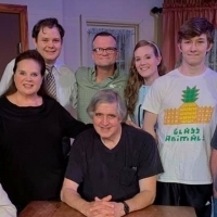 BWW Blog: Stone Bridge Players