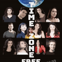 Tune in to TIME-ZONE FREE, Part of Global Forms Theatre Festival Photo