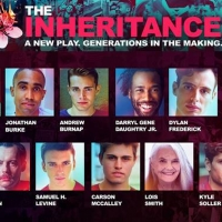 THE INHERITANCE On Broadway Announces Rush Ticket Policy