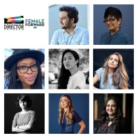 NBCUNIVERSAL's Female Forward and Emerging Director Program Unveil 2020-21 Directors Photo