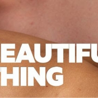 BEAUTIFUL THING Presented As Part of Sydney Gay & Lesbian Mardi Gras Photo