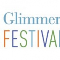 Glimmerglass Festival Holds Virtual Town Hall to Discuss the Role of Arts Organizatio Photo