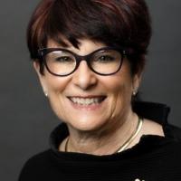 Gretchen Gross Named Recipient Of 2020 Ralph Kushner Volunteer Services Award At JCC Of Greater Buffalo