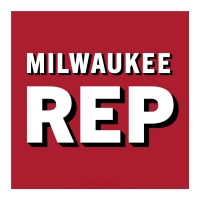 Milwaukee Rep Raises $109K to Support More Online Content Photo