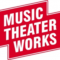JOSEPH AND THE TECHNICOLOR DREAMCOAT Announced At Music Theater Works Photo