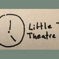 Little Time Theatre Co. Postpones CLEMENTINE Due To Coronavirus Photo