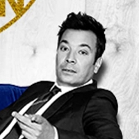 Jimmy Fallon Will Hit All Five Boroughs of NYC in New TONIGHT SHOW Episode Photo