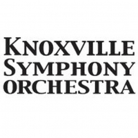 Knoxville Symphony Orchestra Postpones Start of Season to 2021 Photo