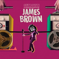 Urban Legends / UMe Releases James Brown Mini-Documentary Photo