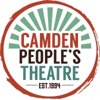 28 DAYS GREATER by Carolyn Defrin to be Presented by Camden People's Theatre Photo