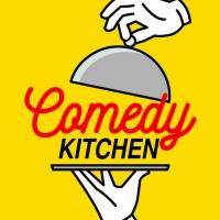 Craig Shoemaker's COMEDY KITCHEN Premieres Sept. 30