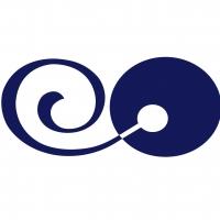 Cincinnati Opera Announces All-Digital WINTER FESTIVAL Photo