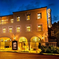 Classical WSMR To Broadcast Past Productions Of Sarasota Opera Photo