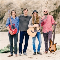 World Premiere of Sawyer Fredericks' 'Lies You Tell' Video On DittyTV Today Photo
