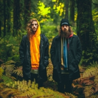 Hippie Sabotage Announce Live Halloween Drive-In Show Photo