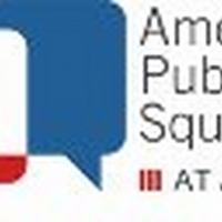 April is Student Month for American Public Square at Jewell Photo