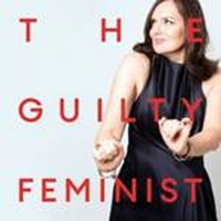 THE GUILTY FEMINIST Will Celebrate The Last Night Of The Proms Will One-Off Festival Special