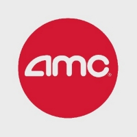 AMC Theaters May Never Reopen Due to Credit Score Decline Photo