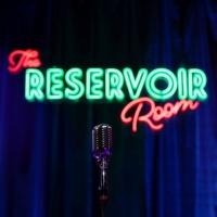 Australia's Newest Virtual Venue 'The Reservoir Room' Will Open 5 June