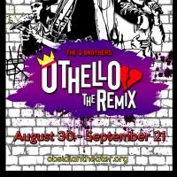 OTHELLO THE REMIX Announces Cast Photo