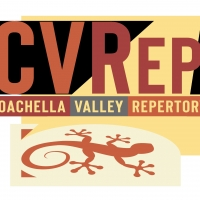 BROADWAY MUSICAL LECTURE SERIES AT CVREP CONSERVATORY…ENCORE!
