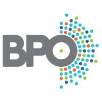 Buffalo Philharmonic Orchestra Announces Updates to Summer Season Photo