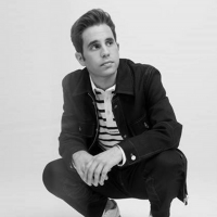 Ben Platt Unveils Deluxe Edition of Debut Album, SING TO ME INSTEAD Photo