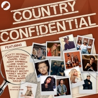 All Country News Launches Digital Activations to Amplify Voices in Country Music Photo