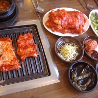 BARBECUE Days-Tips for Safe Food Handling Photo