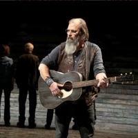 BWW Review: Powerfully Plainspoken COAL COUNTRY Speaks The Truths of Mining Disaster Photo
