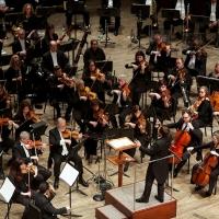 Grand Rapids Symphony Announces Reimagined 2020-2021 PATHWAVES Season Photo