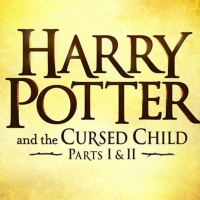 San Francisco's Friday Forty For HARRY POTTER AND THE CURSED CHILD Is Now Open For Entries