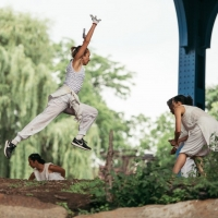 BWW Interview: How Dance/NYC & Alejandra Duque Cifuentes Are Fighting COVID-19