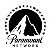 Darren Star's Paramount Network Series EMILY IN PARIS Rounds Out Cast Photo