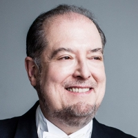 Garrick Ohlsson To Live Stream 3/14 Concert From 92Y Photo