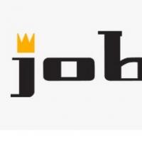 Jobsite Cancels Plays By Bertolt Brecht, Rajiv Joseph Photo