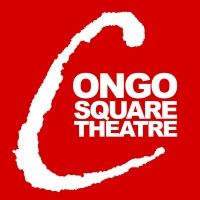 Congo Square Theatre Company to Commemorate 20th Anniversary Season with DAY OF ABSEN Photo