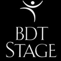 BDT Stage Announces New Concert Series Photo