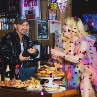 Hasting & Co. Release Video for 'Brunch Drunk' Photo