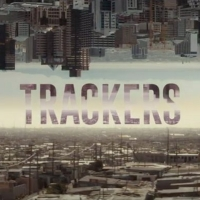 VIDEO: Cinemax Debuts Trailer for TRACKERS Photo