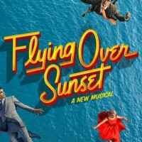 FLYING OVER SUNSET Will Hold an Open Call For the Role of Sophia Loren Photo