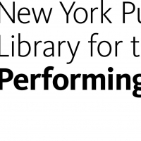 The New York Public Library for the Performing Arts Announces 2021 Dance Research Fel Photo