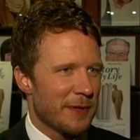 BWW TV: Broadway Beat - Irons, Allen & Co. in Rehearsal and THE STORY OF MY LIFE