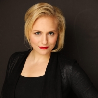 Haley Swindalto Return to Feinstein's/54 Below With Brand New Show BACK IN BUSINESS Photo
