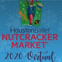 2020 Virtual Nutcracker Market Early Bird Day Access Passes On Sale Starting Today Photo